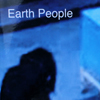 Richard Giblett - Earth People